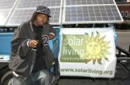 2009 G4G Solar Power Concert