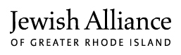 Jewish Federation of Rhode Island