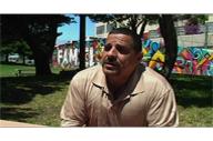 2011 Reel Hood Hero: Henry Medina