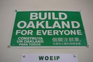 2011 Toxic Triangle- Oakland