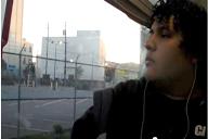 "Noe: ""Life on My Own in SF"" (2012)"