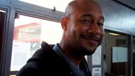 Reel Hood Hero: Jermaine King (2013)